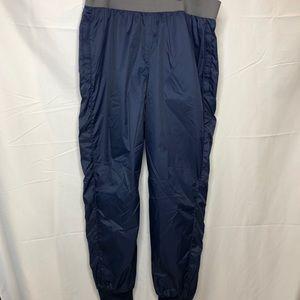 Stella McCartney Adidas Barricade Pants Medium